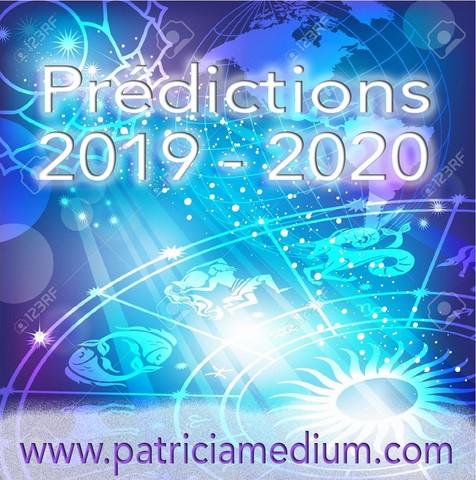 Prédictions 2019 - 2020 c2981b1921ff